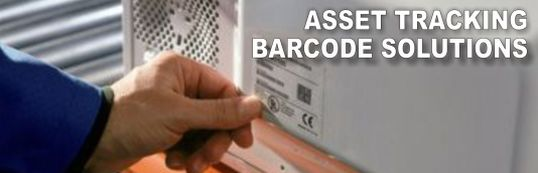 Bar Codes Unlimited Asset Tracking Systems